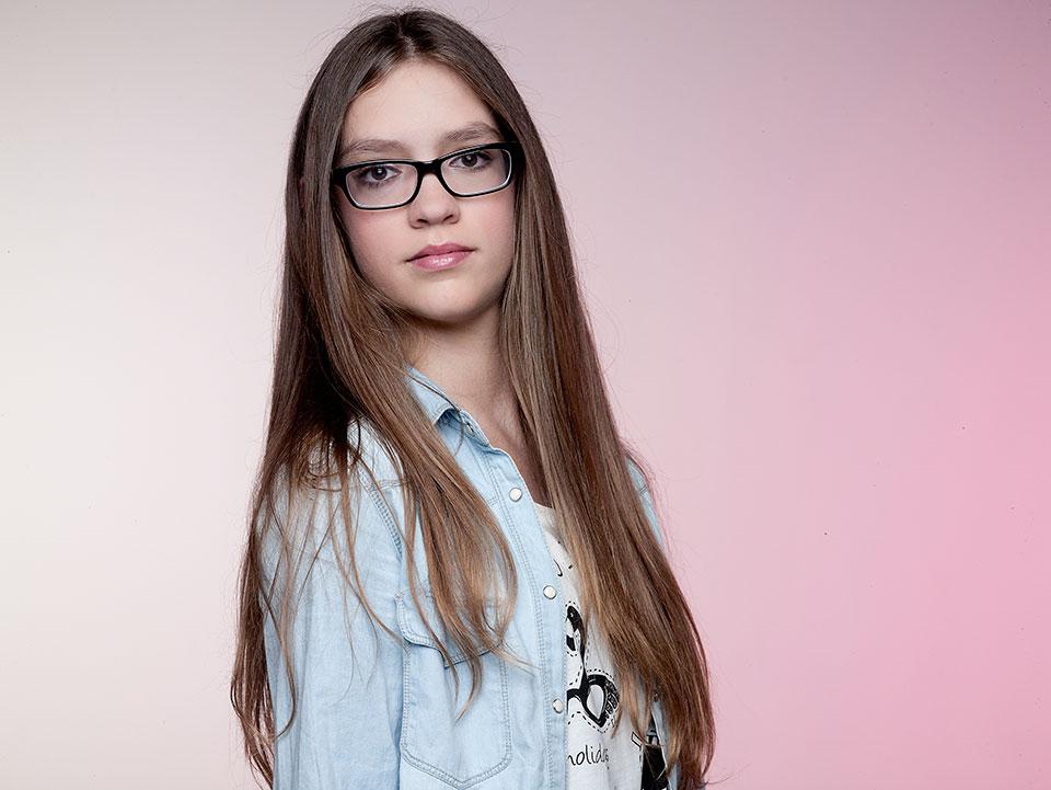 GirlBeLady016